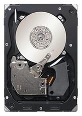 Жесткий диск 600Gb SAS Seagate Cheetah 15K.7 (ST3600057SS)
