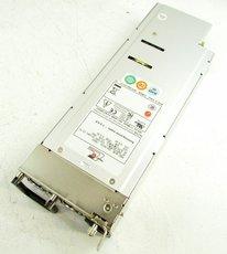 Блок питания EMACS G1W-3A10V 1010W