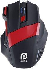 Мышь Perfeo PF-1711-GM
