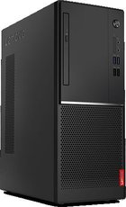 Настольный компьютер Lenovo V520 MT (10NK005GRU)