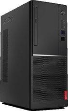 Настольный компьютер Lenovo V520 MT (10NK005LRU)