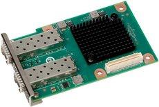 Модуль Intel X527DA2OCPG1P5