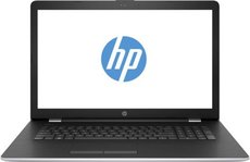 Ноутбук HP 17-bs028ur (2CS57EA)