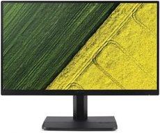 Монитор Acer 24' ET241Ybd