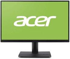 Монитор Acer 22' ET221Qbd