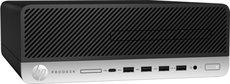 Настольный компьютер HP ProDesk 600 G3 SFF (1HK43EA)