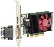Видеокарта nVidia GeForce GT730 HP PCI-E 2048Mb (Z9H51AA)