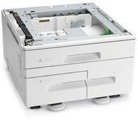 Лоток Xerox 097S04909