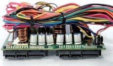Распределитель питания SuperMicro PDB-PT112-2424