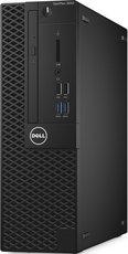 Настольный компьютер Dell OptiPlex 3050 SFF (3050-8130)
