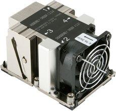 Процессорный кулер SuperMicro SNK-P0068APS4
