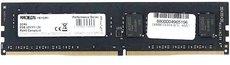 Оперативная память 8Gb DDR4 2133MHz AMD (R748G2133U2S-U)