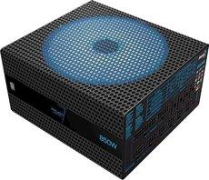 Блок питания 850W Aerocool ACP-850FP7