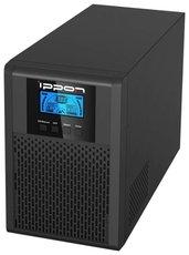 ИБП Ippon Innova G2 1000