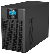ИБП Ippon Innova G2 3000