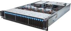 Серверная платформа Gigabyte R280-F2O