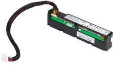 Батарея контроллера HP P01367-B21