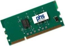 Модуль памяти Kyocera MDDR3-2G
