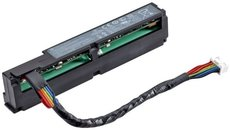 Батарея питания HP P01366-B21
