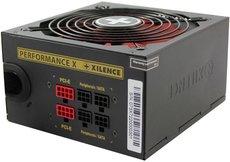 Блок питания 850W Xilence XP850MR9
