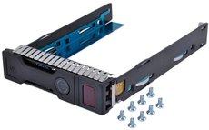 Салазки HP 651320-001