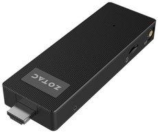 Микрокомпьютер Zotac ZBOX-PI223-W3B