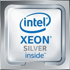 Процессор Lenovo ThinkSystem ST550 Xeon Silver 4110 (4XG7A07215)
