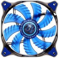 Вентилятор для корпуса Cougar CF-D12HB-B