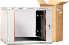 Серверный корпус Exegate Pro 1U660-HS04/350ADS 350W