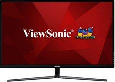 Монитор Viewsonic 32' VX3211-MH