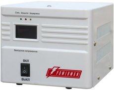 Стабилизатор напряжения Powerman AVS 1000A