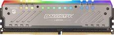 Оперативная память 8Gb DDR4 2666MHz Crucial Ballistix Tactical (BLT8G4D26BFT4K)