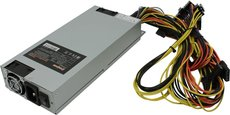 Блок питания Exegate ServerPRO-1U-450ADS