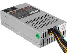 Блок питания Exegate ServerPRO-1U-F300AS