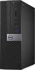 Настольный компьютер Dell OptiPlex 5050 SFF (5050-8178)
