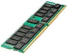 Оперативная память 32Gb DDR4 2666MHz HP ECC Reg (815100-B21)