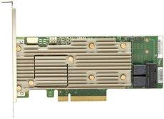 RAID-контроллер Lenovo 930-8i 2GB Flash (7Y37A01084)