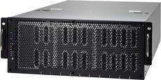 Серверная платформа Tyan B7079F77CV10HR-2T-N