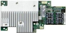 RAID-контроллер Intel RMSP3AD160F