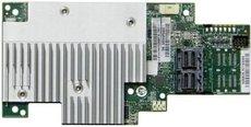 RAID-контроллер Intel RMSP3CD080F