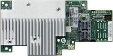 RAID-контроллер Intel RMSP3HD080E