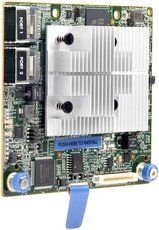 Модульный контроллер HP 804331-B21