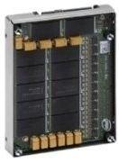 Твердотельный накопитель 800Gb SAS IBM SSD (00Y2445)