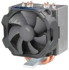 Кулер Arctic Cooling Freezer 12 CO