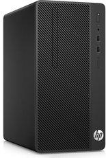 Настольный компьютер HP 290 G1 MT (2RU09ES)