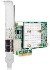 HBA-адаптер HP 804398-B21