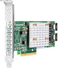 Контроллер HP 804394-B21