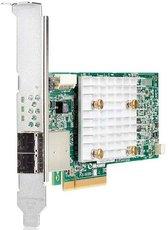 RAID-контроллер HP 804405-B21