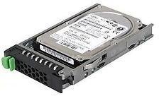 Жесткий диск 1Tb SATA-III Fujitsu (S26361-F3951-L100)