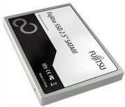 Жесткий диск 480Gb SATA-III Fujitsu SSD (S26361-F5586-L480)